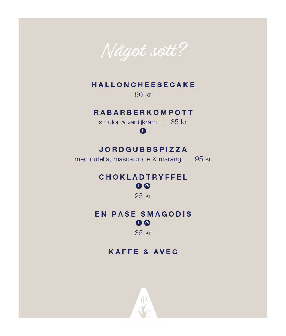 Meny MALN Hav & Krog 2019 8.